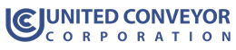 united conveyor corporation